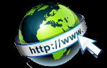 شرکت فروش اینترنت و سرویس
